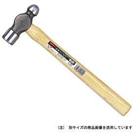 オーエッチ工業 OH 片手ハンマー 1PHK-10PX