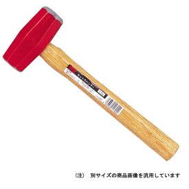 オーエッチ工業 OH 石刃ハンマー ショット仕上げSH-09PX