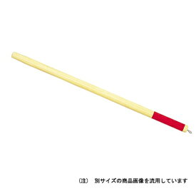 オーエッチ工業 OH ハンマー替柄  900mm用PXMG-90W