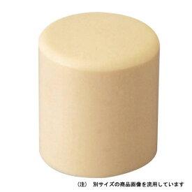 オーエッチ工業 OH プラハンマー替頭JP-10H JP-10H