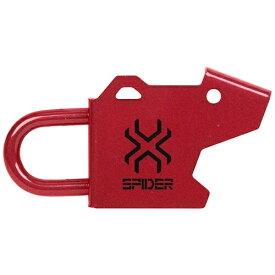SK11 エスケー11 インパクトフックマキタ左手用SPD-M-L レッド SPD-M-L