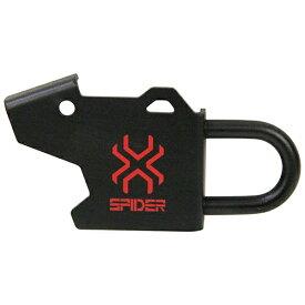 SK11 エスケー11 インパクトフックマキタ右手用SPD-M-R ブラック SPD-M-R