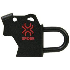 SK11 エスケー11 インパクトフック日立右手用SPD-H-R ブラック SPD-H-R