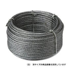 オーエッチ工業 OH アウトカットワイヤーCTW6-10