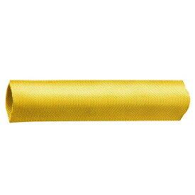 オーエッチ工業 OH スリング用コーナーパットSCP25-30