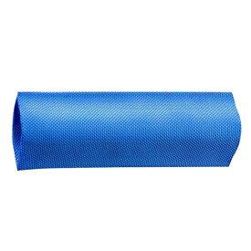オーエッチ工業 OH ベルトスリング用スリーブSCP75-30