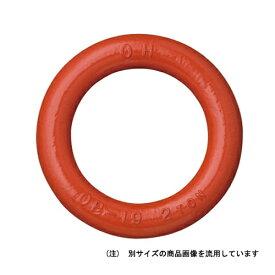 オーエッチ工業 OH オーリング 0.75TOR-13