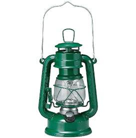 現代百貨 GENDAI HYAKKA ウォームウール LED フェーリアランタン(12×9.5×21cm/グリーン) GR-4006919-03
