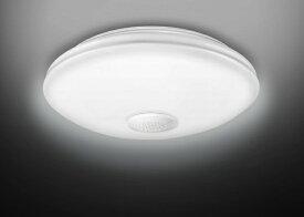 東芝 TOSHIBA NLEH06018A-SDLD 【スピーカー付き】【全面発光】LEDシーリングライト [6畳 /昼光色 /リモコン付き]