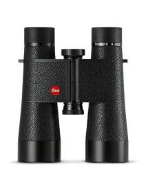 ライカ Leica 8倍双眼鏡 トリノビット 8×40 [8倍]