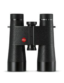 ライカ Leica 10倍双眼鏡 トリノビット10×40 [10倍]