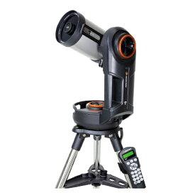 セレストロン 天体望遠鏡 NexStar Evolution5 SCT セレストロン