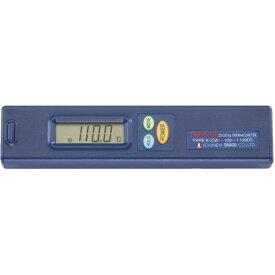イチネンTASCO ICHINEN TASCO タスコ 温度計 TA410-110