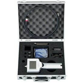 イチネンTASCO ICHINEN TASCO タスコ インスペクションカメラ TA417CX