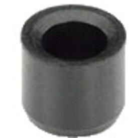 イチネンTASCO ICHINEN TASCO タスコ ローレットパッキン(2個入) TA166HA-1P