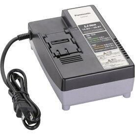イチネンTASCO ICHINEN TASCO タスコ リチウムイオン電池用充電器 TA150ZP-20