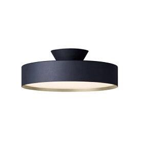 アートワークスタジオ ART WORK STUDIO AW0556E BK/GD Glow 5000 LED-ceiling lamp [12畳 /昼光色〜電球色 /リモコン付き]