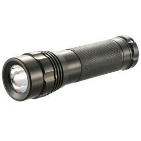 オーム電機 OHM ELECTRIC LEDライト 防水 500ルーメン LHA-SP431-K