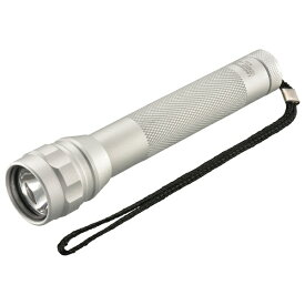 オーム電機 OHM ELECTRIC LEDライト 防水 170ルーメン LHA-LDA32-S