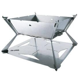 ロゴス LOGOS LOGOS the ピラミッドマスター(幅51×奥行51×高さ31cm)81064070