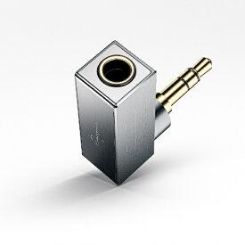 カイン Cayin 3.5mm TRS to 4.4mm TRRRS変換アダプタ PH-35X