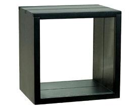 万丈 VANJOH 3スライドBOX フロート 15角 ブラック 3SLFL-15BK