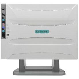 アンデス電気 ANDES ELECTRIC バイオミクロン 据置/壁掛型空気清浄機 BM-H101A [適用畳数:20畳 /PM2.5対応]