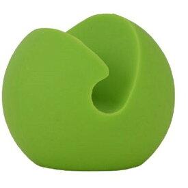 COINCO コインコ コインコ ペットボトル取付スマホホルダー COINCO ライトグリーン SMAPHOBALL-LGR
