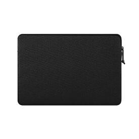 INCIPIO インシピオ Surface Go用 Truman Sleeve ブラック MRSF-128-BLK