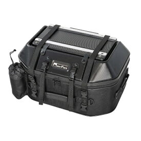 TANAX タナックス キャンプテーブルシートバッグ MOTO FIZZ ブラック MFK-268