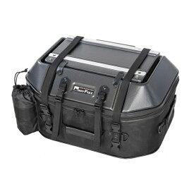 TANAX タナックス キャンプテーブルシートバッグ MOTO FIZZ カーボン柄 MFK-269