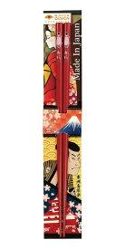 田中箸店 TANAKA HASHI 日本デザイン箸 舞妓