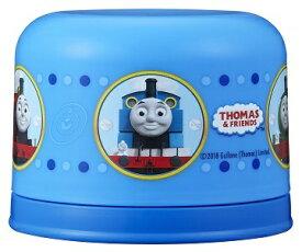 オーエスケー OSK きかんしゃトーマス ペットボトル用コップセット ブルー BC-20