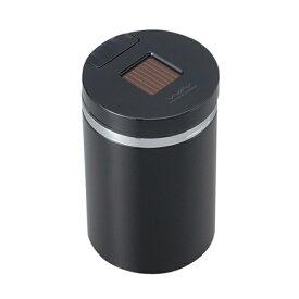 セイワ SEIWA CORPORATION イルミ缶アッシュ4 W639