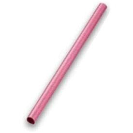 トーダイ Todai アルミストロービバレッジ(PK) ピンク