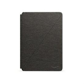 Amazon アマゾン Fire HD 8(第10世代)用 Amazon純正カバー チャコールブラック B07Y8Z9T78