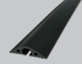 マサル工業 軟質プロテクタ幅60ブラック1m BNP610W
