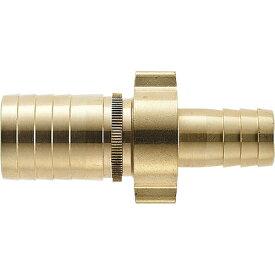 三栄水栓 SANEI 異径カップリング PL20125X15