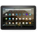 Amazon アマゾン Fire HD 8 タブレット B07WJSJ28X [8型 /ストレージ:32GB /Wi-Fiモデル]
