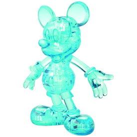 はなやま Hanayama クリスタルギャラリー ミッキーマウス