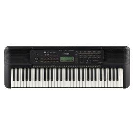 ヤマハ YAMAHA 電子キーボード PSR-E273 [61鍵盤]