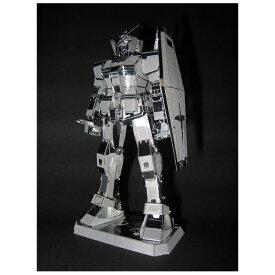 テンヨー メタリックナノパズル プレミアムシリーズ 機動戦士ガンダム