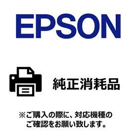 エプソン EPSON ZS3K060 ラベルプリンター用紙 TM-C3500/TM-C3400用ロール紙 合成紙ラベル3 全面ラベル [64mmx34m]