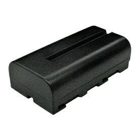 サンテック SUNTECH 7198 サンテックLi-ion電池550 7198