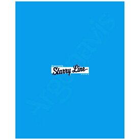 ブシロードミュージック Argonavis/ Starry Line Blu-ray付生産限定盤【CD】