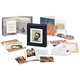 ユニバーサルミュージック ポール・マッカートニー/ フレイミング・パイ <デラックス・エディション>(輸入国内盤仕様) 完全生産限定盤【CD】