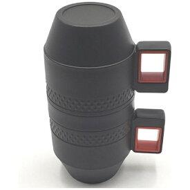 富士商 FUJISHO F20168 コンパクトコーヒメーカー CAF? Mug [ミル付き]