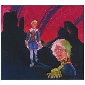 ソニーミュージックマーケティング (V.A.)/ 機動戦士ガンダム 40th Anniversary Album 〜BEYOND〜 完全生産限定盤 THE ORIGIN 特別版【CD】