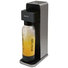 ドリンクメイト drinkmate DRM1013 ドリンクメイト シリーズ601