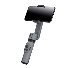 ZHIYUN ジウン C030021INT SMOOTH X Essential Combo -Space Grey